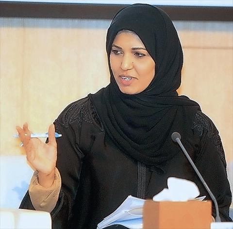 المواطنة في دول الخليج العربي