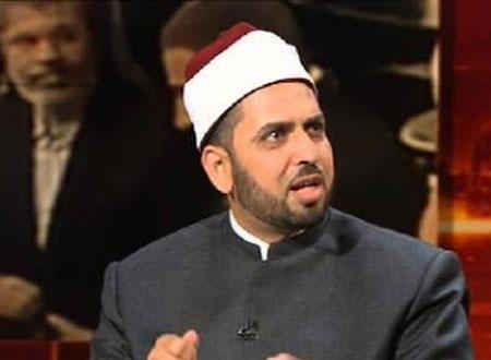 هل يتعلم الإسلاميون من العصاة؟!!