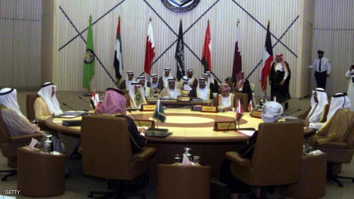 عبدالله بن زايد يشارك في الاجتماع التكميلي للمجلس الوزاري الخليجي في نيويورك