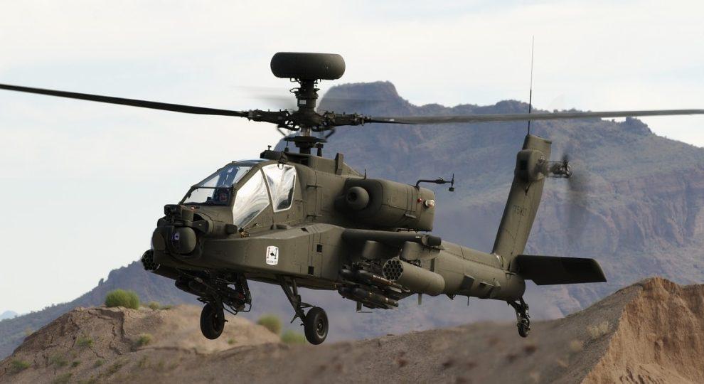 استشهاد طيارين إماراتيين بسقوط طائرتهما في اليمن