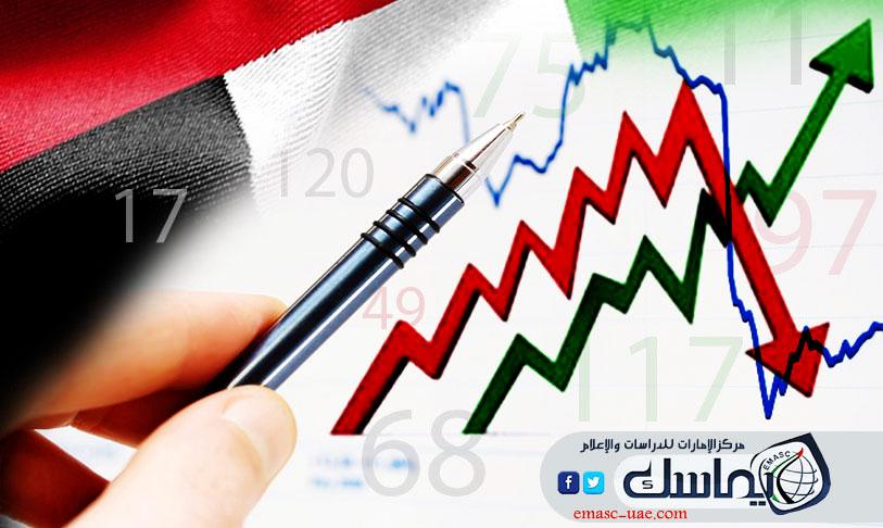 الإمارات في أسبوع.. اقتصاد يتدهور ومستثمرون قلقون وحقوق الإنسان ليست في أجندة الدولة