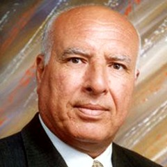 ضياع عربي في مجلس الأمن