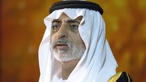 وزير التسامح الإماراتي: إهمال الرقابة على المساجد في أوروبا أدى لوقوع هجمات إرهابية!