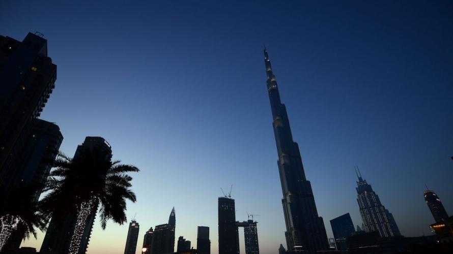 سياسة الإمارات الخارجية تصنع جحيماً لحكومات المستقبل