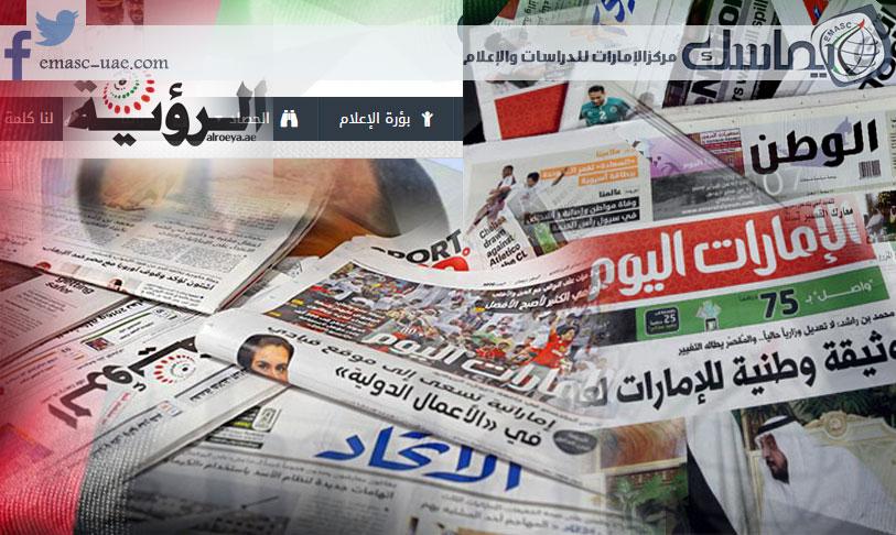 الإعلام الرسمي يتجاهل خبر نجاة وزير الداخلية من محاولة اغتيال في باكستان قبل اسبوع