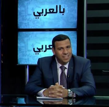 قمة نواكشوط العربية