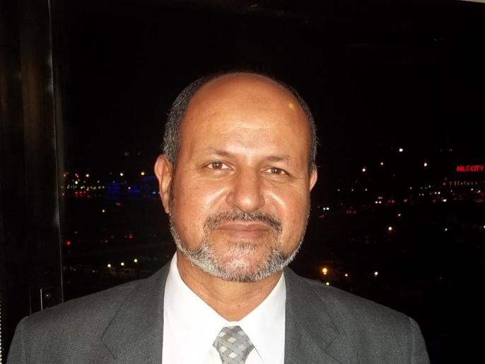 حريق القاهرة الثاني وأسئلة محيرة