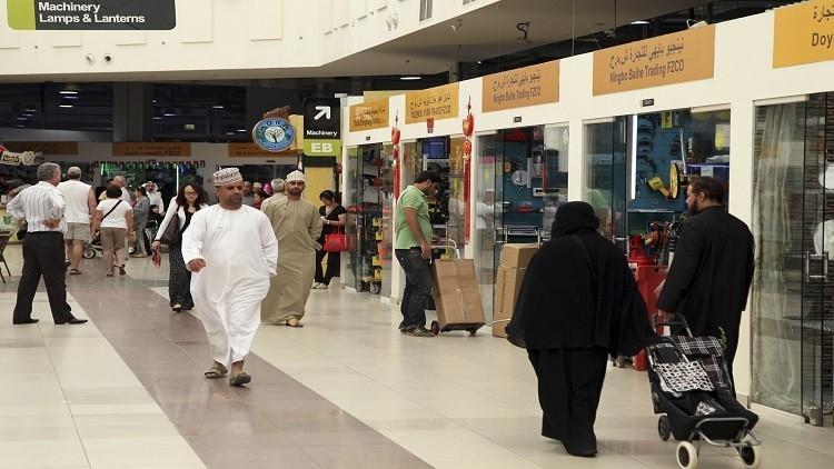 الإمارات تتوسع في الضرائب وتدرس فرض ضريبة على الشركات