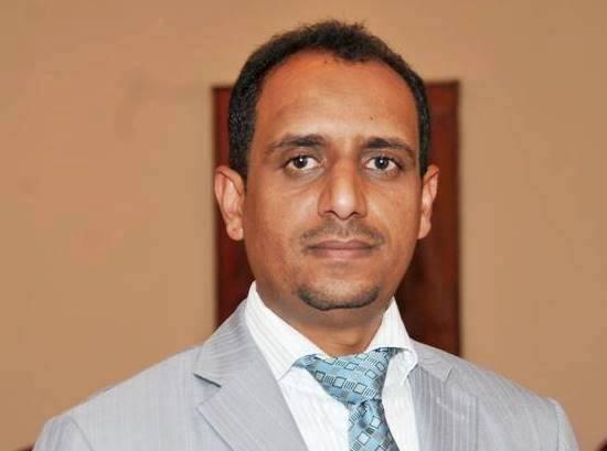 الاشتغال باللاعبين الاحتياطيين في اليمن