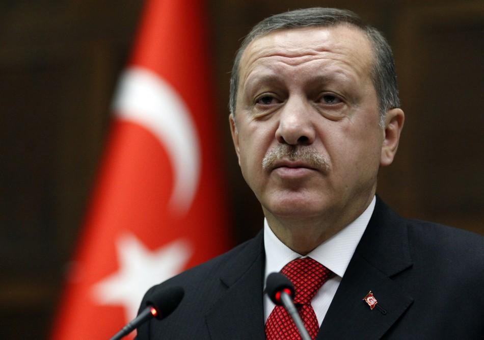 قمة إسطنبول من أجل العدل والسلام
