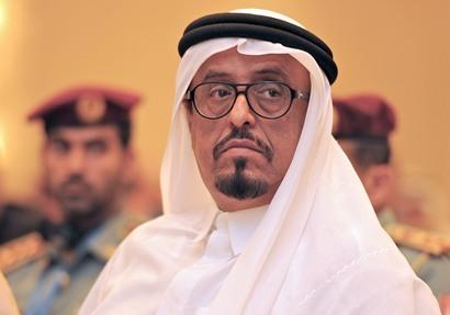 خلفان يهاجم الدوحة ويتحدث عن