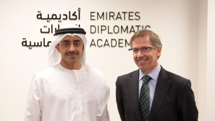وثائقي لـ«الجزيرة» يزعم شراء الإمارات لولاءات شخصيات عربية دولية