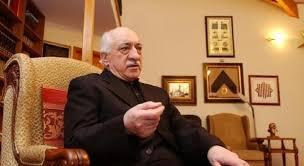 أبوظبي تعرض على أنقرة تسليم أعضاء تابعين لـ