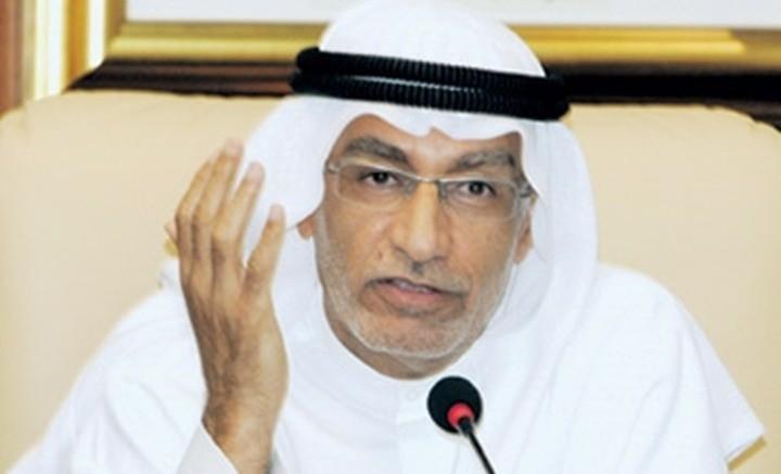 عبد الخالق عبدالله غاضب لأن الإمارات لا ترد على تقارير التعذيب الحقوقية