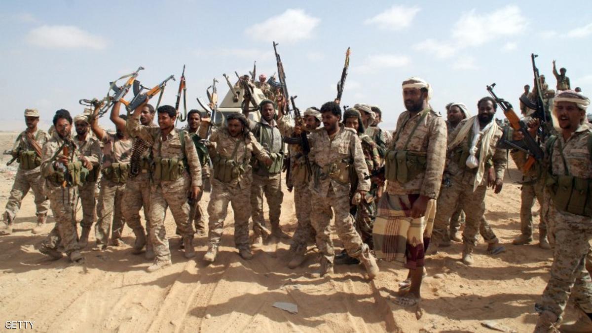 منظمة حقوقية تتكشف عن انتهاكات ترتتكبها قوات موالية للإمارات في شبوة باليمن