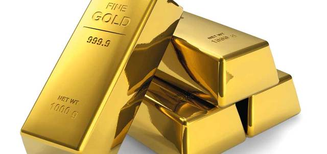 مستهلكون يشكون غياب ضوابط واضحة لأسعار سبائك الذهب