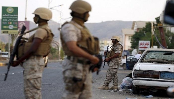 التحالف العربي ينتقد إدراجه على اللائحة السوداء للأمم المتحدة