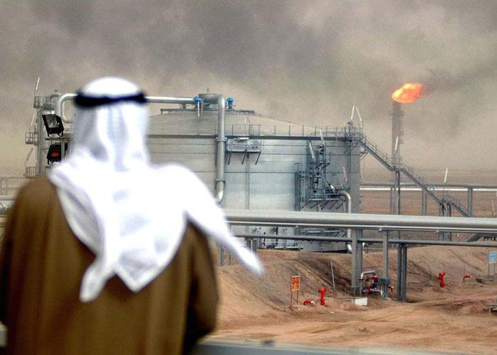 دول الخليج قادرة على توفير 3.9 مليار برميل من النفط سنوياً