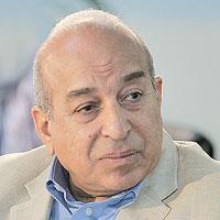 عن «التكاذب» في تحرير أزمة الخليج