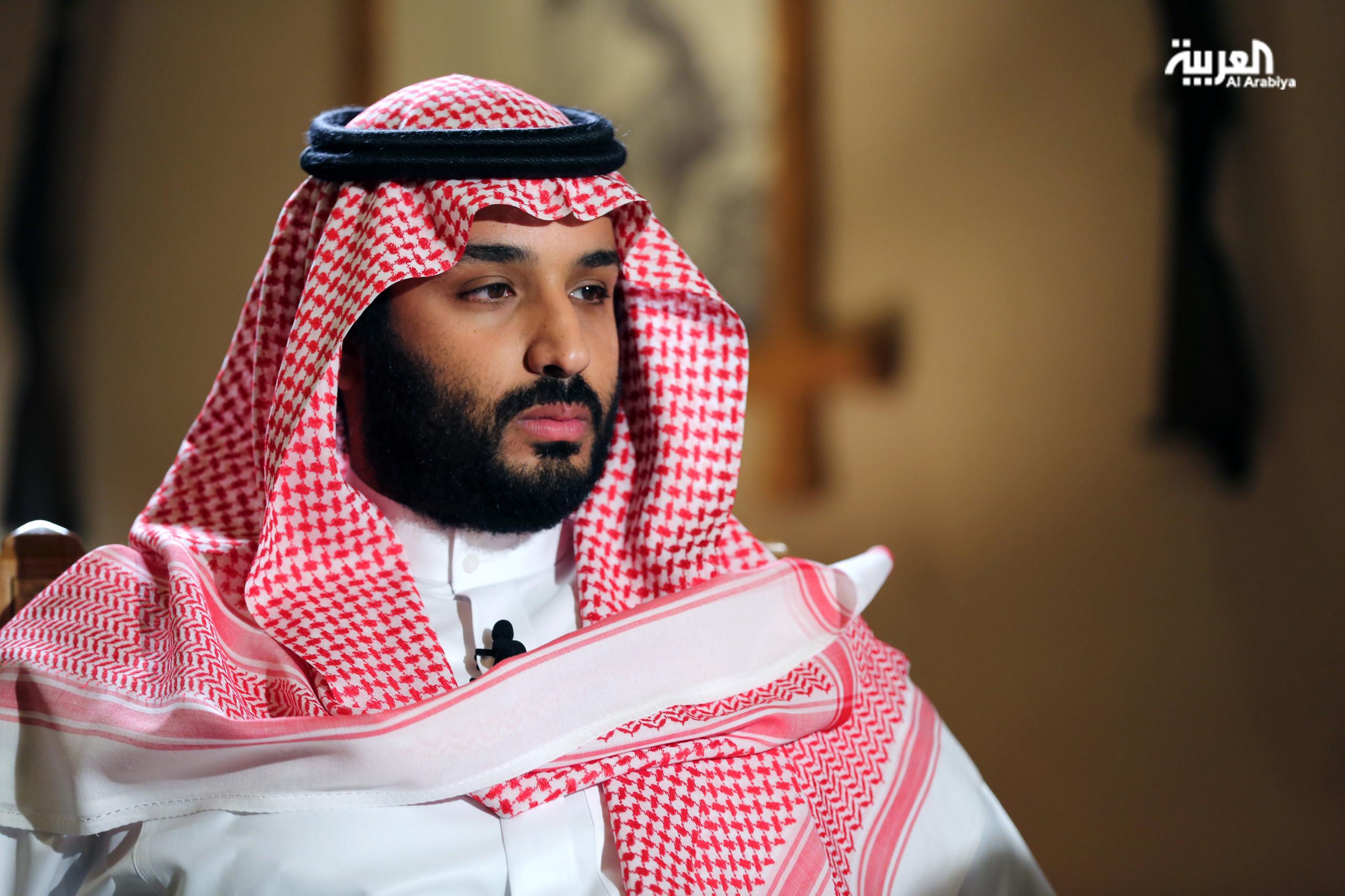 محمد بن سلمان سيزور أمريكا هذا الشهر لإجراء محادثات