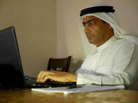 تحالف حقوقي يطالب الإمارات بإطلاق سراح الناشط أحمد منصور