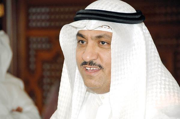 احتفاء في مواقع التواصل بالإفراج عن الكويتي مسلم البراك