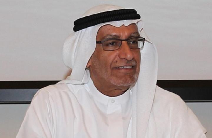 سلطنة عمان تمنع الأكاديمي الإماراتي عبد الخالق عبد الله دخول أراضيها