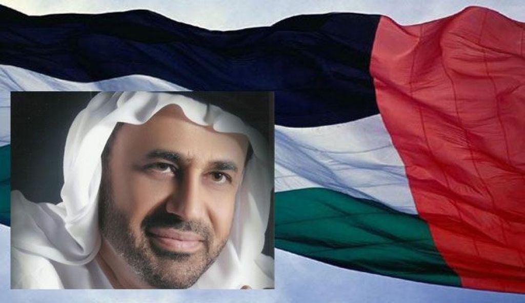 رسالة مفتوحة للاتحاد الدولي للمحامين تدعو للإفراج عن الدكتور محمد الركن