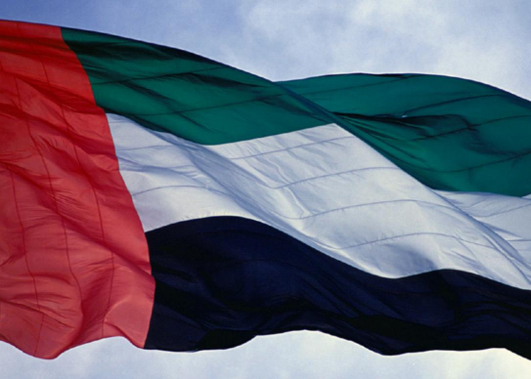 الإمارات في أسبوع.. سقوط درامي ودبلوماسي مُريع ضمن سياسة التخلي والتشويه داخلياً وخارجياً