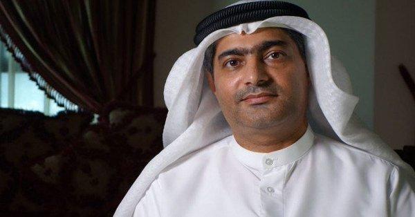 أمريكيون من أجل الديمقراطية تدين اعتقال السلطات الإماراتية لأحمد منصور