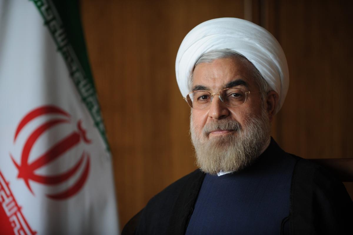 بعد رسالة خليجية.. روحاني يزور الكويت الأربعاء للمرة الأولى