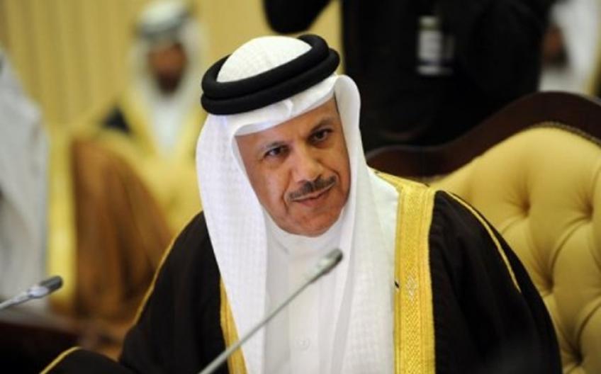 «الزياني»: دول المجلس حققت إنجازات بارزة في مجال التكامل الدفاعي والأمني