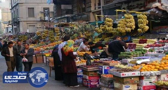 الإمارات تمدد حظر استيراد الخضر و الفواكه من 4 دول عربية