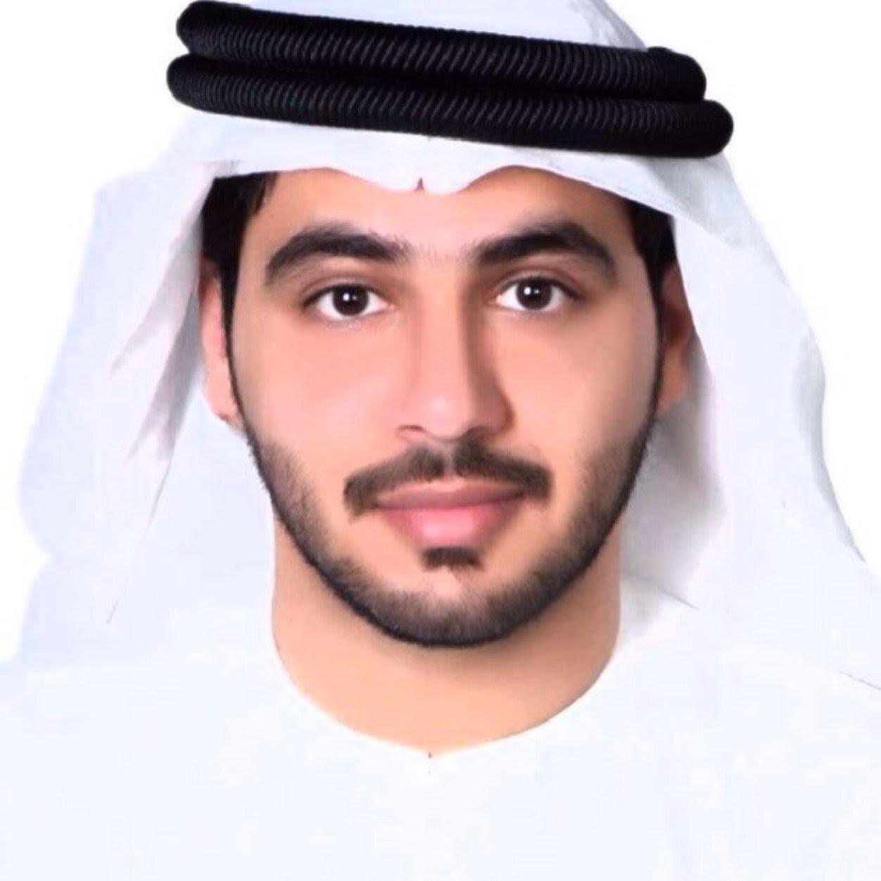 الإمارات لحقوق الإنسان: تمديد حبس أسامة النجار خرق كبير للقانون الإماراتي والدولي