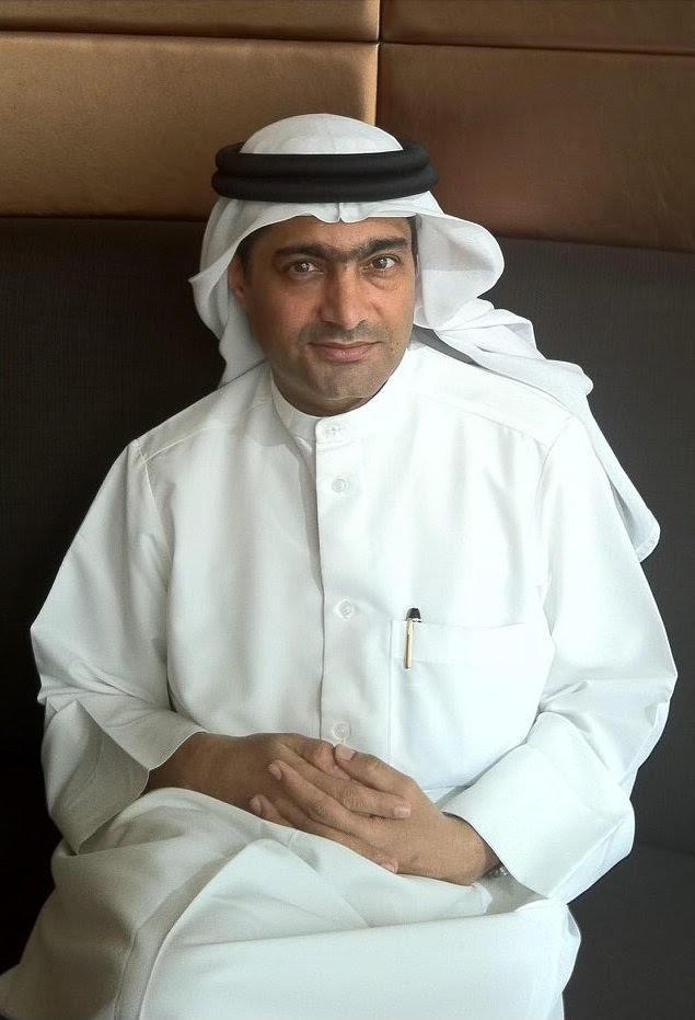 جهاز الأمن يختطف الناشط الحقوقي أحمد منصور