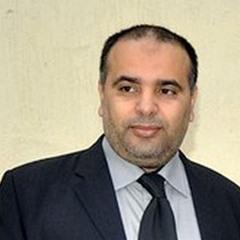 الديمقراطية والاستقرار في مزاج الرأي العام العربي