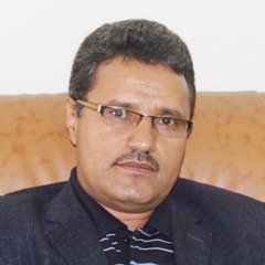 أجندة احتلال إماراتية صارخة في اليمن