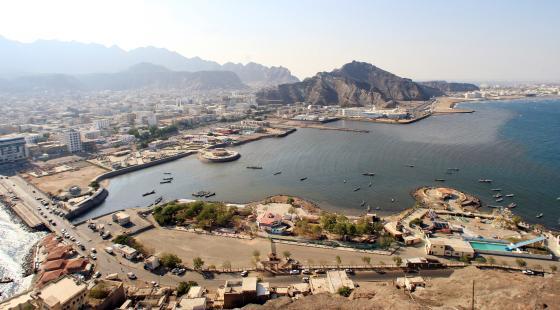 ما الذي تفعله الإمارات في اليمن وهل فشلت بتقييم المخاطر؟َ!