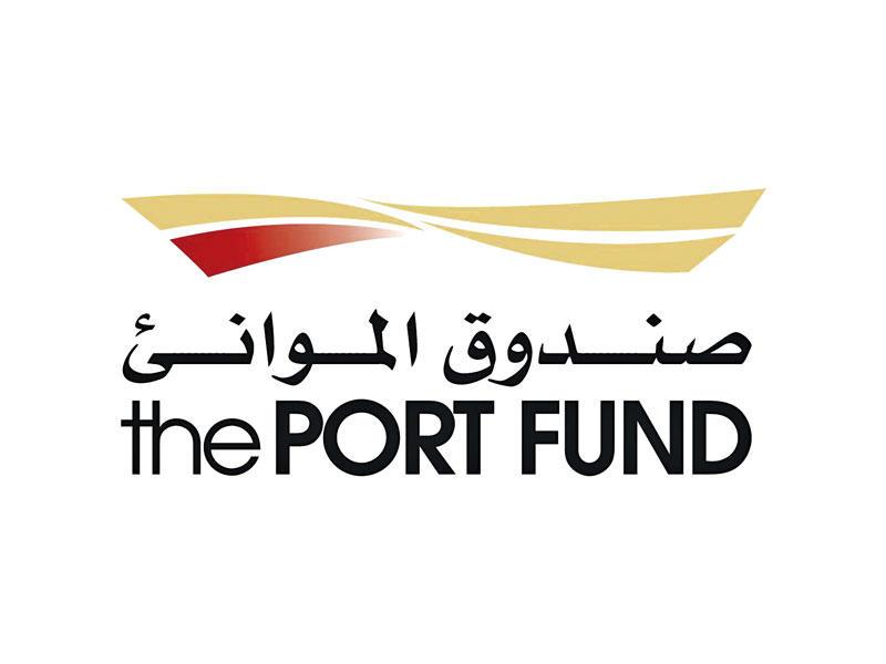 الكويت تطلب رسمياً من دبي الإفراج عن نصف مليار دولار