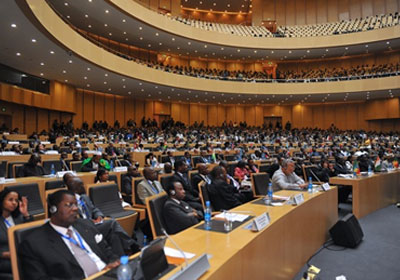 دول أفريقية تهدد بمقاضاة الإمارات لتدخلها في الصومال وإريتريا