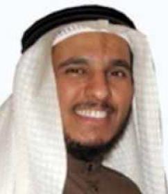 ما بين تفاؤل الشيخ «صباح» وموعد الأمير السعودي