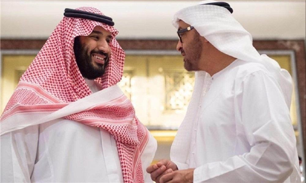 حادثة عبدالله آل ثاني وسياسة احتجاز