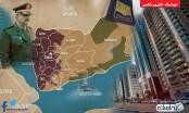 الإمارات في أسبوع.. الخروج من حرب اليمن ومخاوف انهيار الاقتصاد