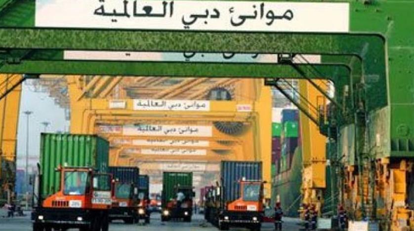 جيبوتي تعرض شراء حصة موانئ دبي العالمية في مرفأ دوراليه لتسوية نزاع