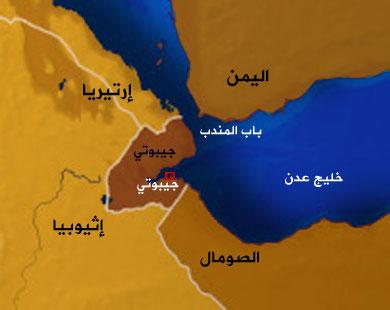 تراجع النفوذ الإماراتي في