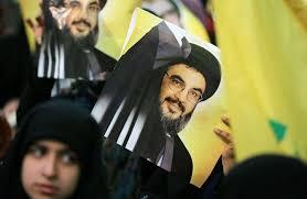صحيفة لبنانية: الإمارات تدرس تمويل شخصيات شيعية معارضة لحزب الله