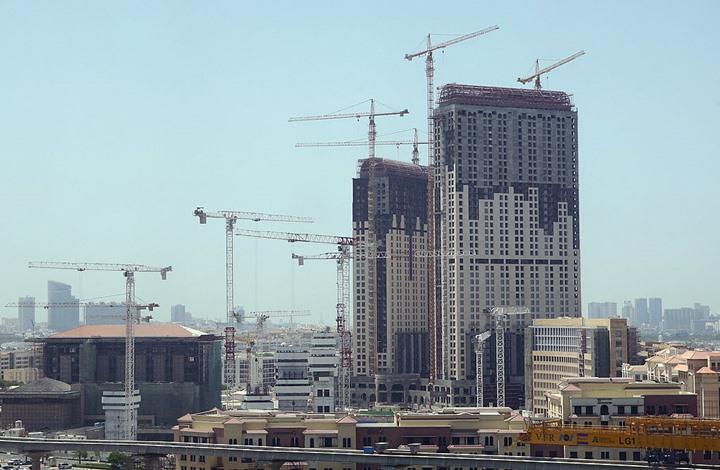 شركات التطوير العقاري في الإمارات تلجأ للتحايل لتحريك السوق الراكد