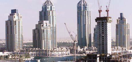 الإمارات تسمح للمستثمرين الأجانب بالتملك الكامل في الشركات