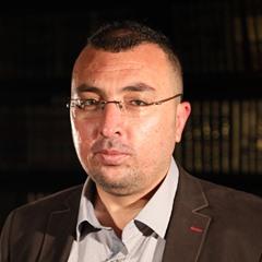 من غزّة إلى الأمّة.. مشروعية الثورات العربية وضرورتها