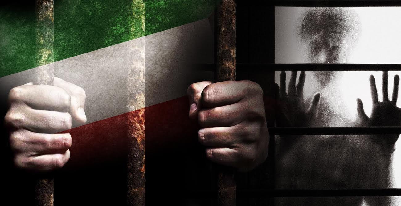 شهادة لمعتقلة سابقة حول أساليب التعذيب في سجون أبوظبي بحق معتقلي الرأي